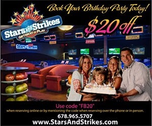 Stars and Strikes ad_300x250