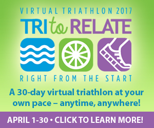 Tri to Relate 2017 Mus Moms ad