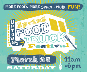 food_truck_web_300x250_SPR