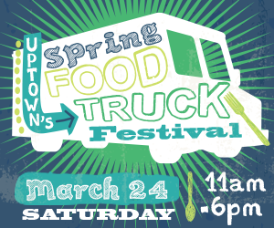 food_truck_web_300x250_Spring18