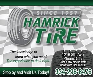hamrick tires 2015 300×250-2