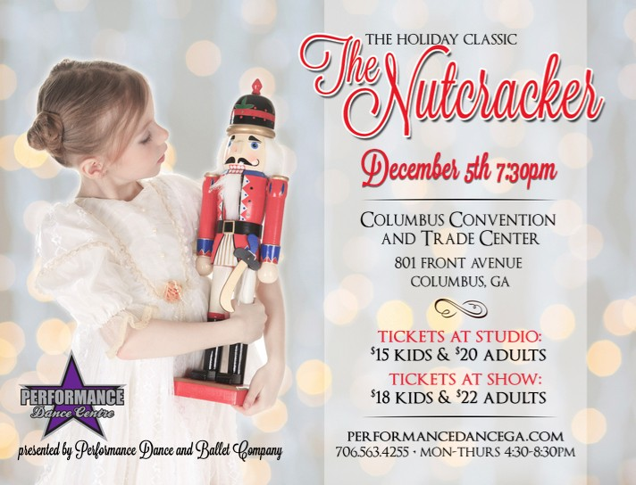nutcracker_nov15