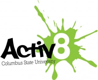 Activ8ers: Fun with Clay (ages 8-14) @ Elizabeth Bradley Turner Center