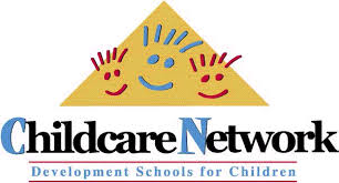 Childcare Network: Summer Adventure Camps @ Childcare Network (all locations)