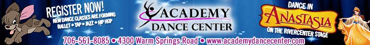 ACD Jan18 Leaderboard