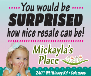 Mickayla\