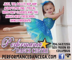 PerformanceDanceWebSept14