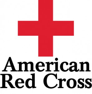 Red Cross Blood Donation Opportunities