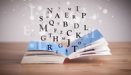 Helping Kids Deal with Dyslexia