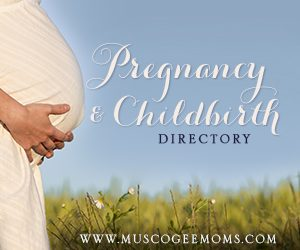 Pregnancy and Childbirth Directory