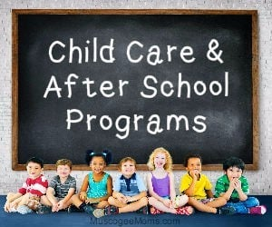 after school programs-300×250
