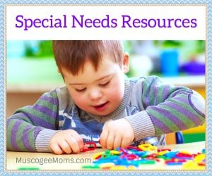 special needs resources-300×250