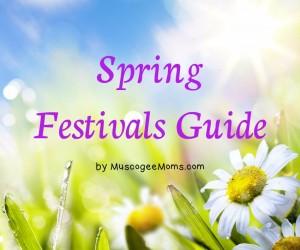 spring-festivals-guide