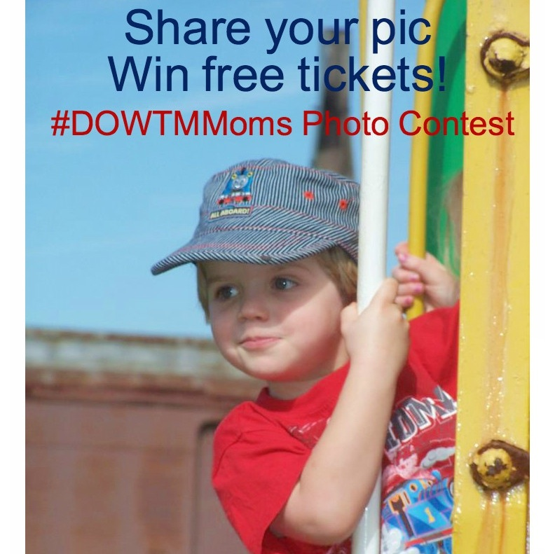 DOWT Photo Contest