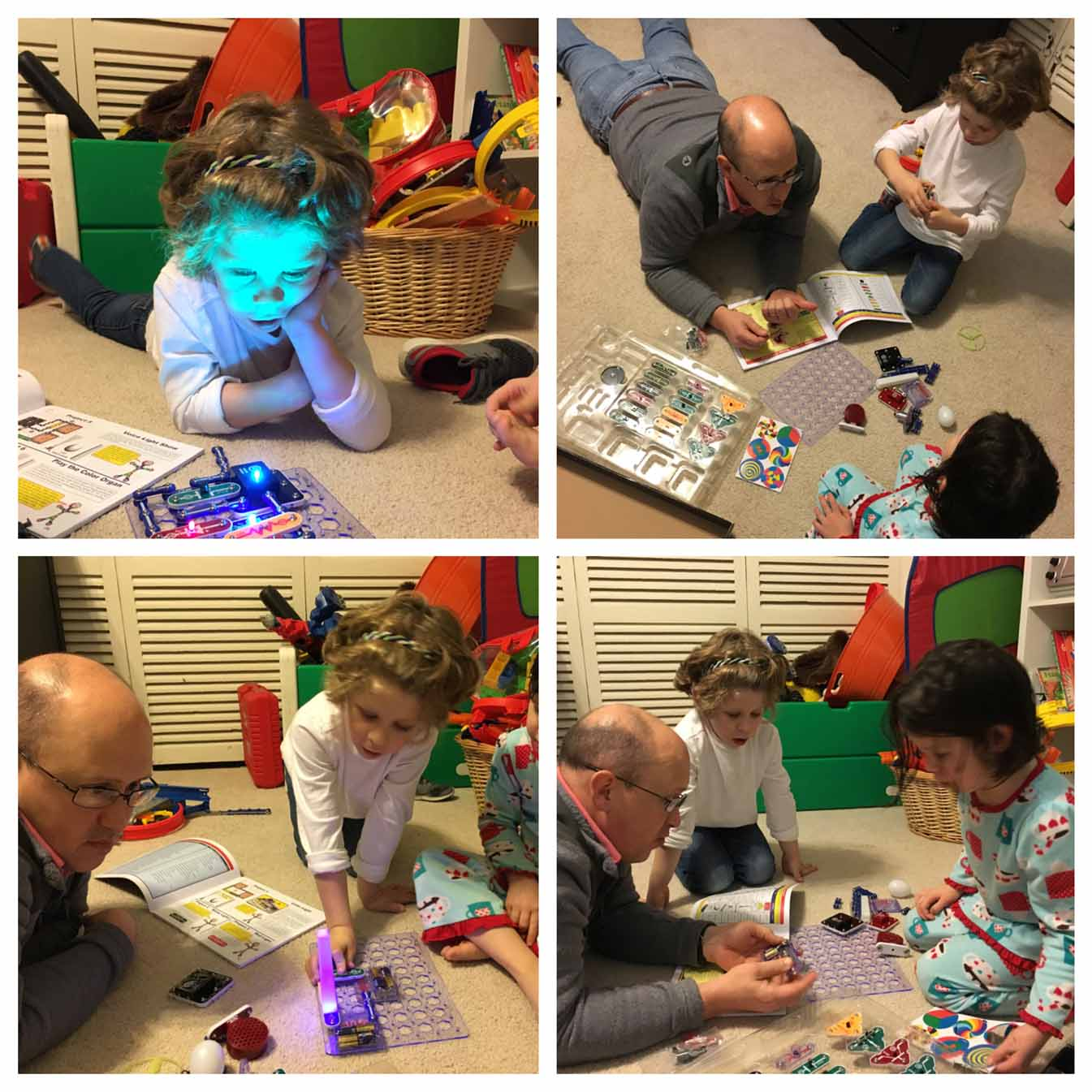 snapcircuits copy