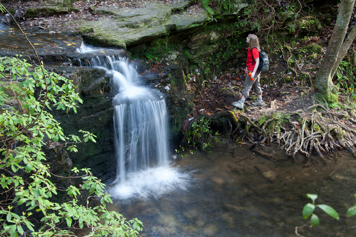 Family Friendly State Parks near Columbus: Woods and Water Fun