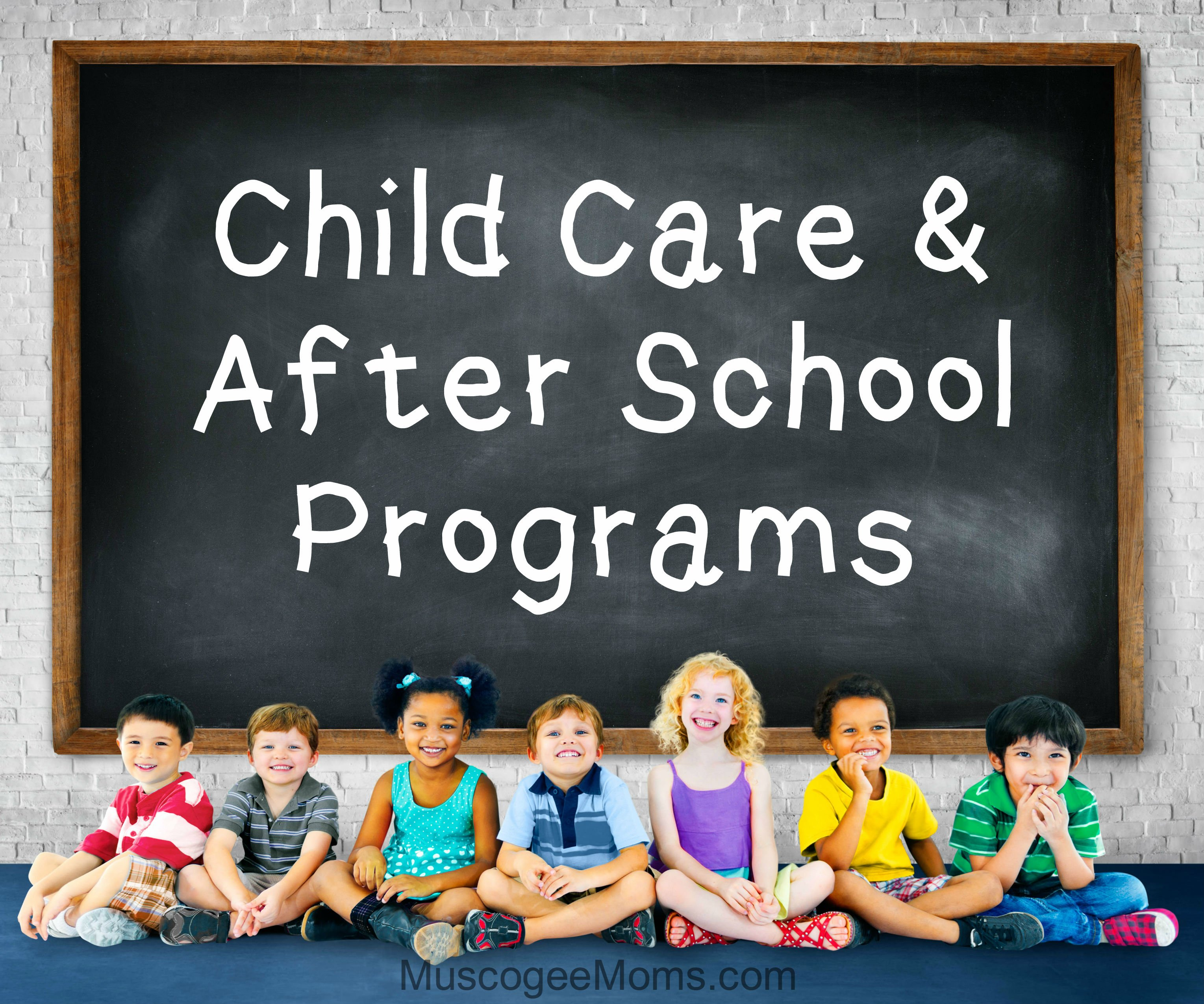 Pay For Rock After School: Child Care And After School Programs