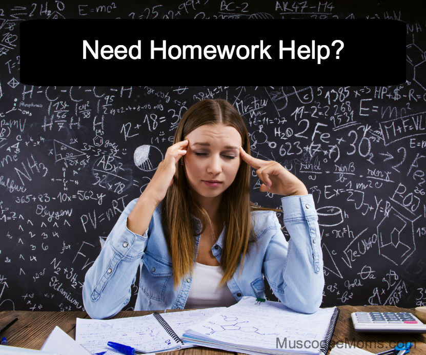 tutoring resources Homework Help