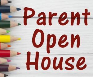 MMoms school open house