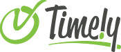 Timely Network Inc.