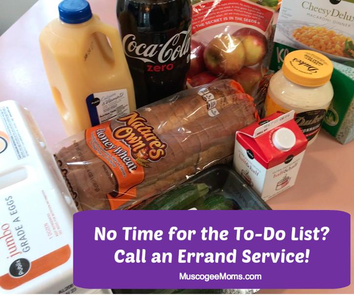 Publix groceries
