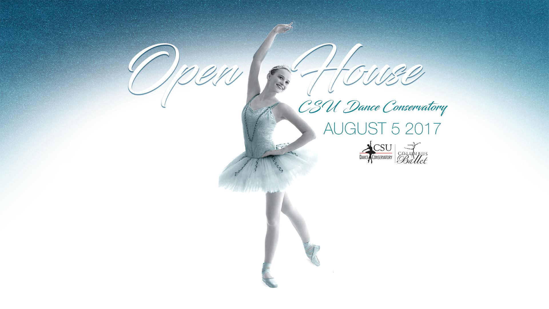 Ballet OH Invite Image 2