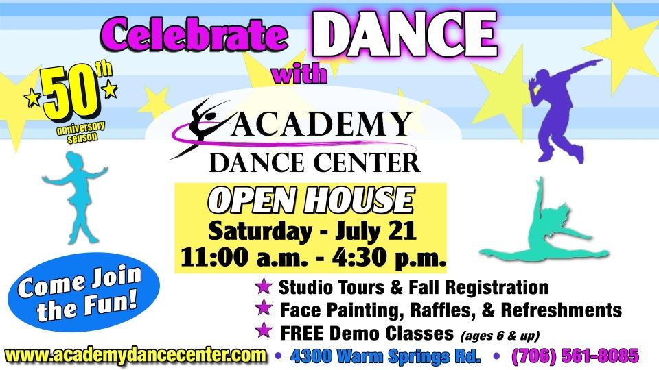 DanceOpenHouse1_FeaturedEventImage-ADC – 960×540