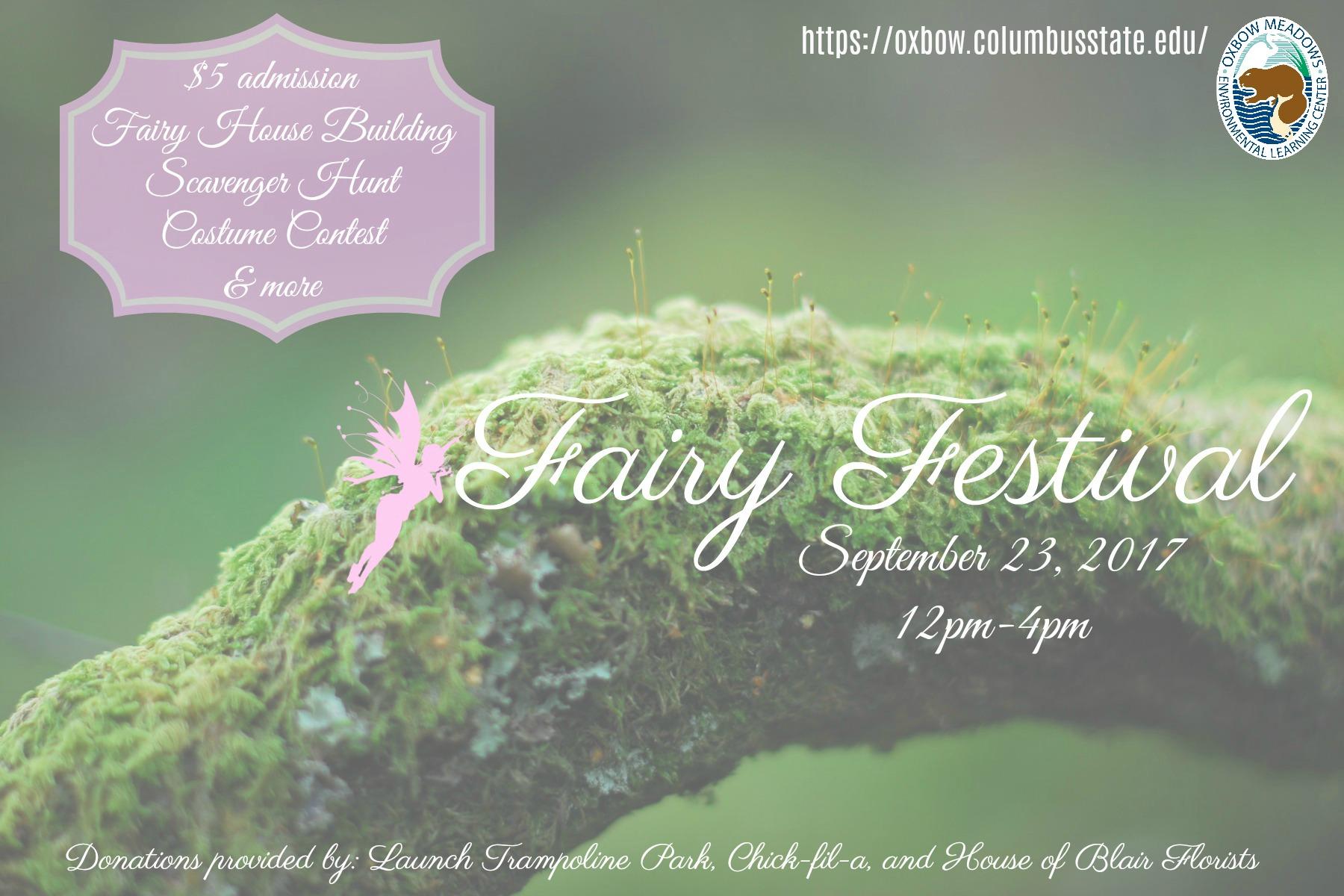 Fairy-Festival-flyer-final