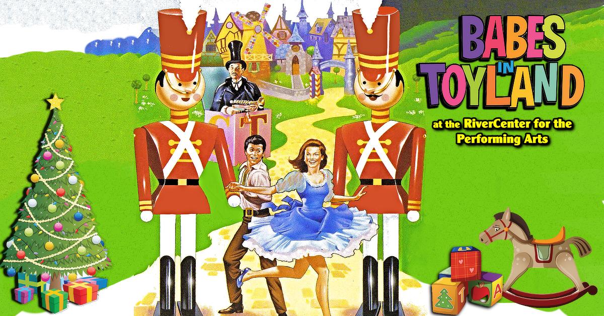 Fbook3_Toyland