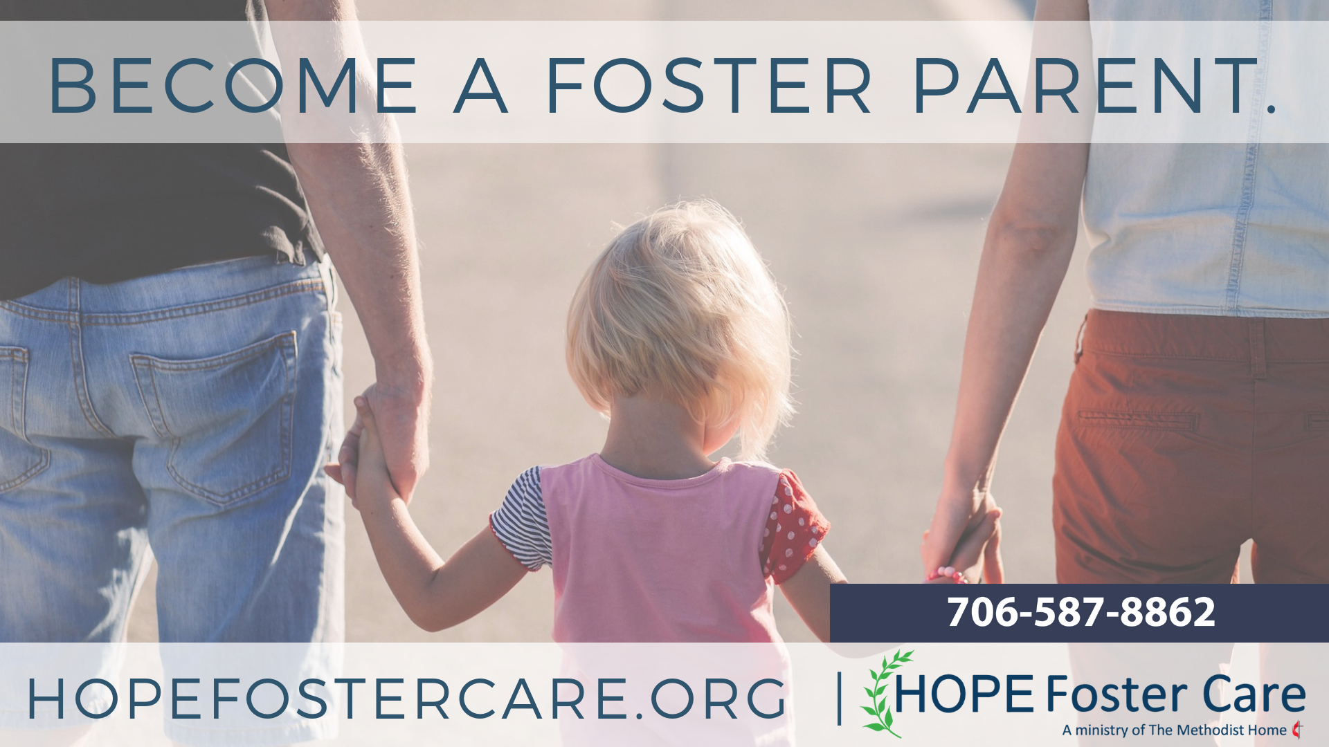 Hope Foster Care FE