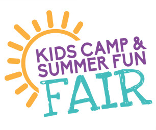 5 Reasons to attend our Kids Camp Fair