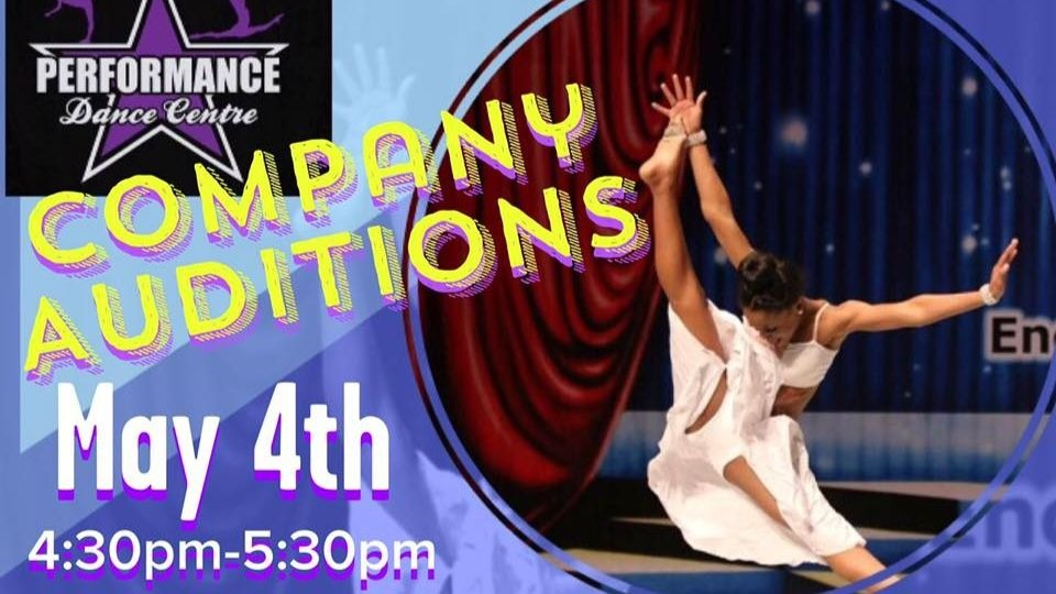 PDC company auditions-16×9