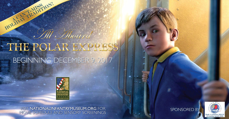 Polar Express 2017-16×9