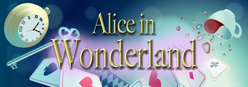 alice in wonderland fe