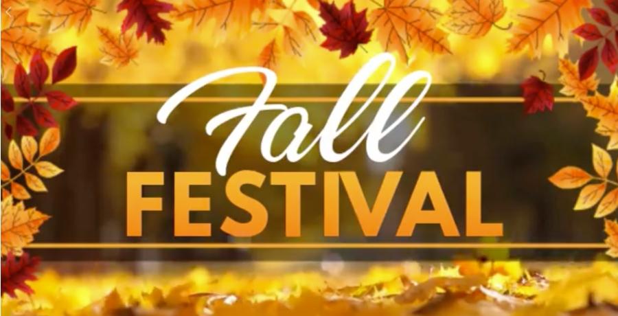 fall festival FE (1)