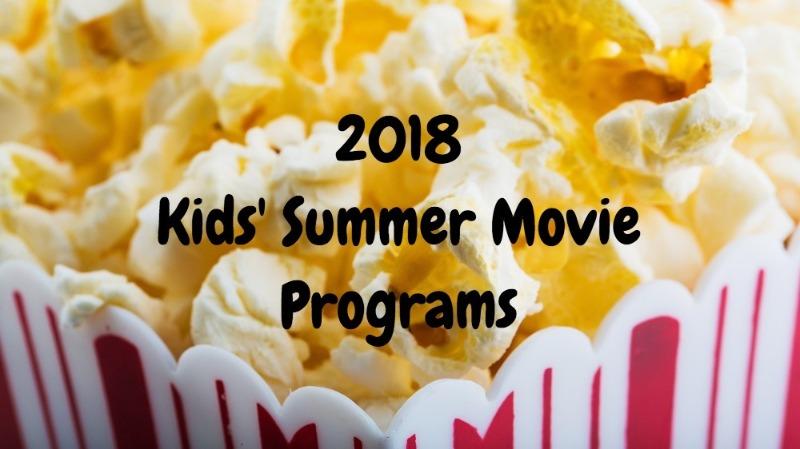 kids summer movies 16×9 (2)