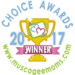 moms choice logo 2017