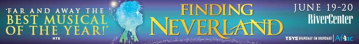 Neverland ad