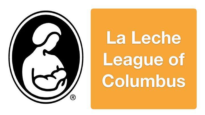 La Leche League Morning Meeting