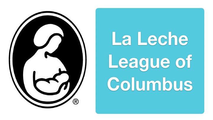 La Leche League Evening Cafe