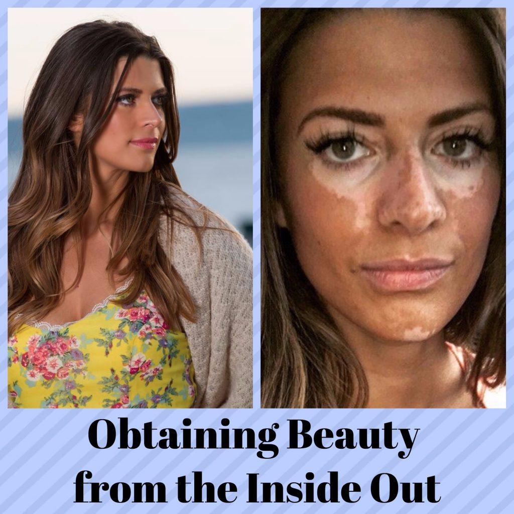 beauty inside out