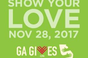 Giving From the Heart this Holiday Season