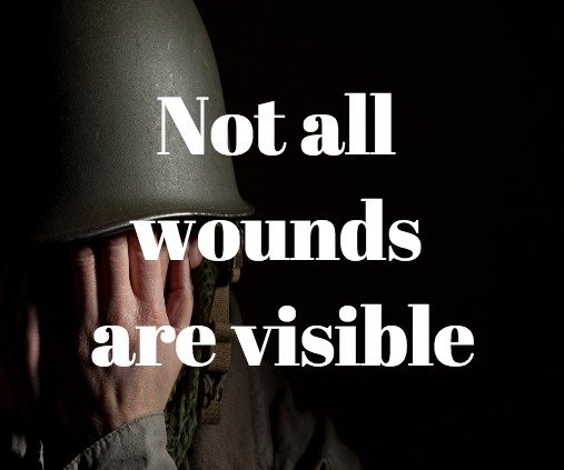 Military Suicide and PTSD