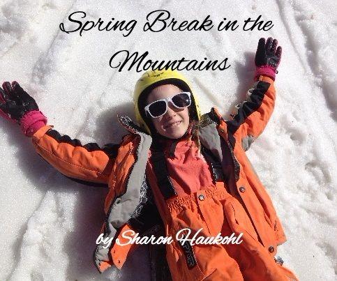 Vacation Idea: Sugar Mountain North Carolina