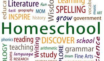 Homeschooling: Decision made