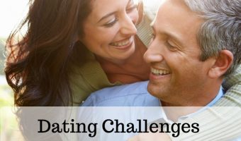 Dating Challenges for Single Parents