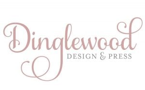 Dinglewood Design & Press