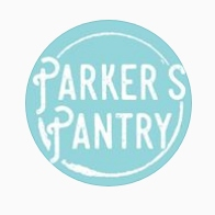 Parker's Pantry