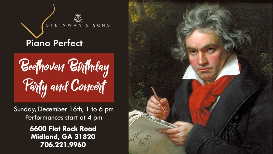 Beethoven Party and Concert Ad-960×540