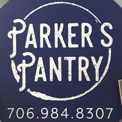 Spotlight: Parkers Pantry at the Park